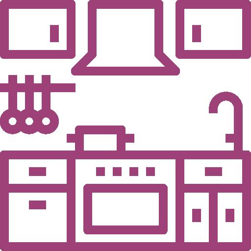 002-cocina